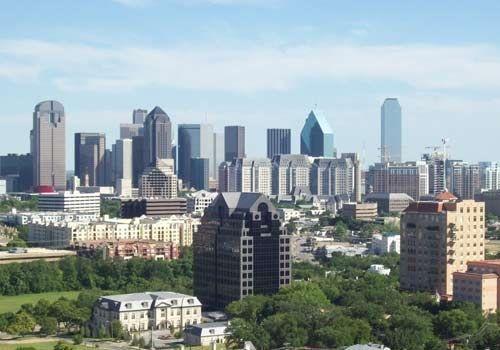全球十大亿万富豪城市